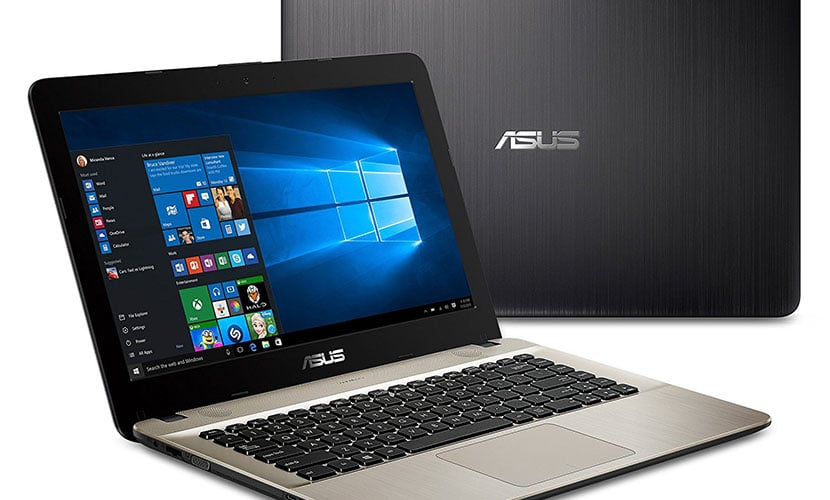 ASUS VivoBook F441BA-DS94 featured cover