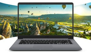 ASUS VivoBook F510UA featured cover