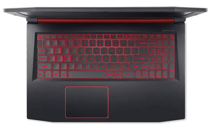 Keyboard Acer Nitro 5 AN515-51-79DZ Gaming Laptop