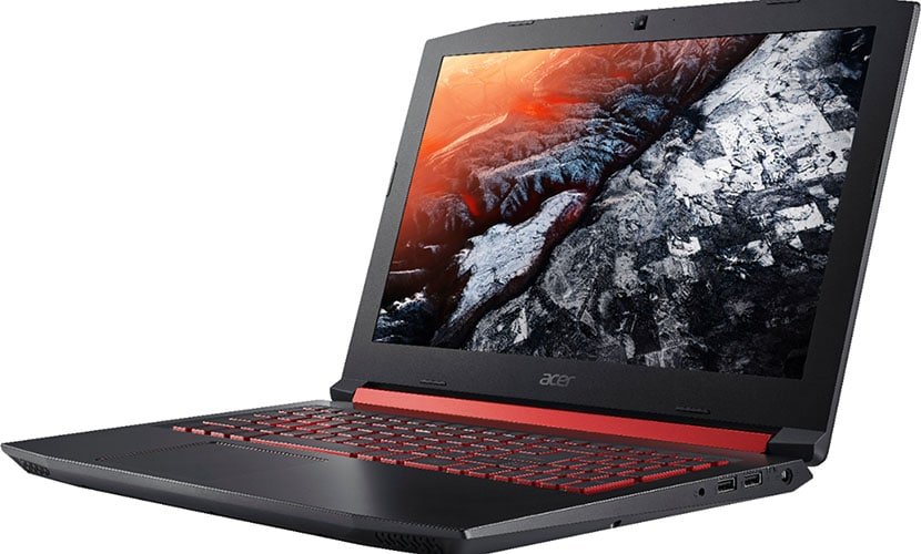 Conclusion Acer Nitro 5 AN515-53-52FA 8th Gen Gaming Laptop