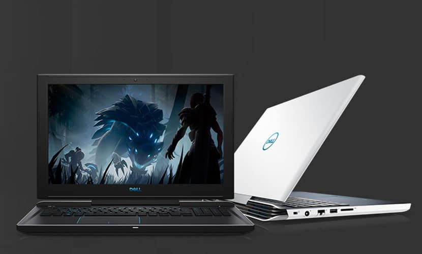Reddit Dell G7 15 - Dell Photos and Images 2018