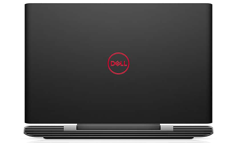 New Dell G5 15 G5587-7866BLK-PUS featured cover