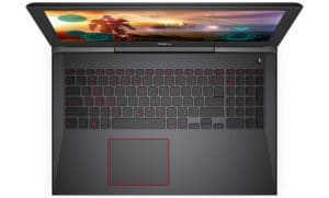 Upcoming Dell Gaming Laptops With 8th Generation Six-Core Processor featured cover