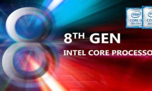 Upcoming MSI Gaming Laptops With 8th Generation featured cover