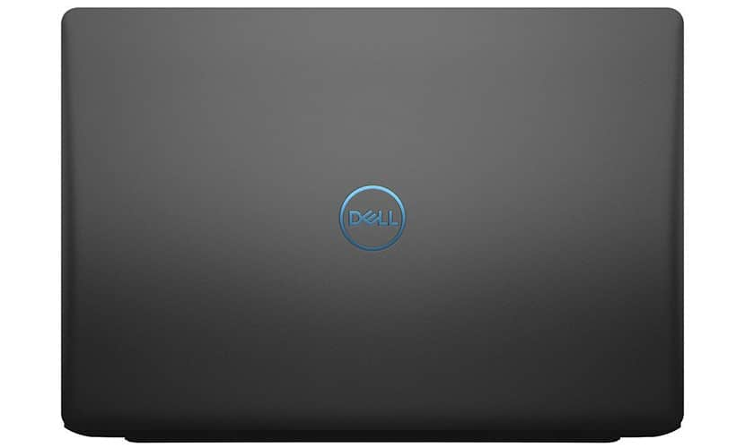 Dell G3 15 G3579-5941BLK-PUS Gaming Laptop featured cover