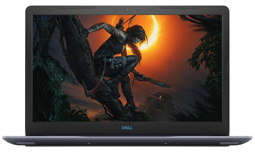 Dell G3779-7934BLK-PUS Gaming Laptop Review