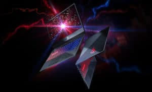 ASUS ROG Strix Hero II Gaming Laptop Review Featured Cover