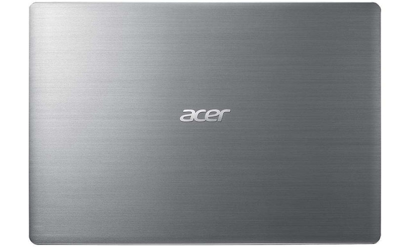 Acer Swift 3 SF314-52-517Z Laptop featured cover