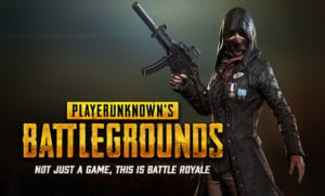 Best Gaming Laptops for PUBG Main Cover