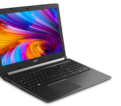 Introduction Acer Aspire 5 A515-51-89UP Budget Laptop