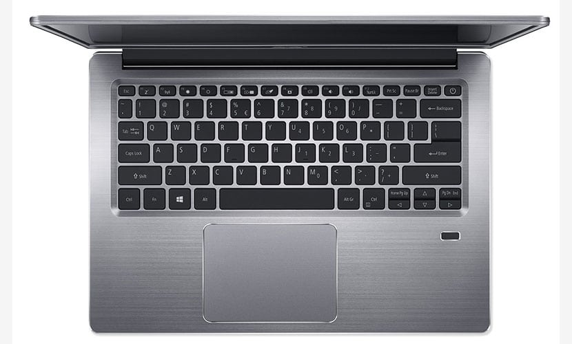 Keyboard Acer Swift 3 SF314-54G-815P