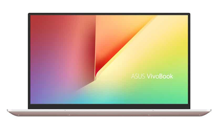 ASUS VivoBook S13 S330UN Tech Specs and Features