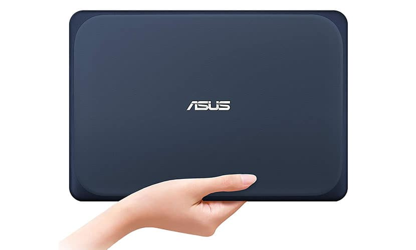 Featured image ASUS VivoBook W202NA-YS02 Rugged Laptop