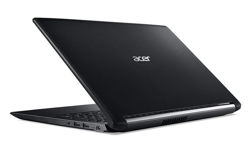 Featured image Acer Aspire 5 A515-51G-53V6 Laptop