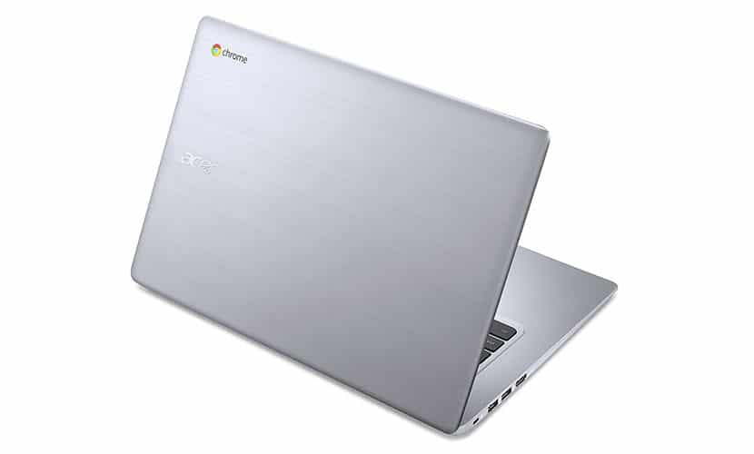 Featured image Acer Chromebook 14 CB3-431-C5FM