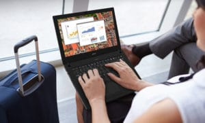 Featured image Acer TravelMate P2 TMP2510-G2-M-54EA