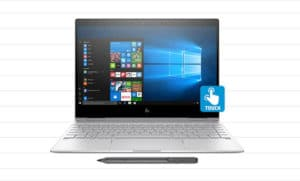 Featured image HP Launches Back To School Deals