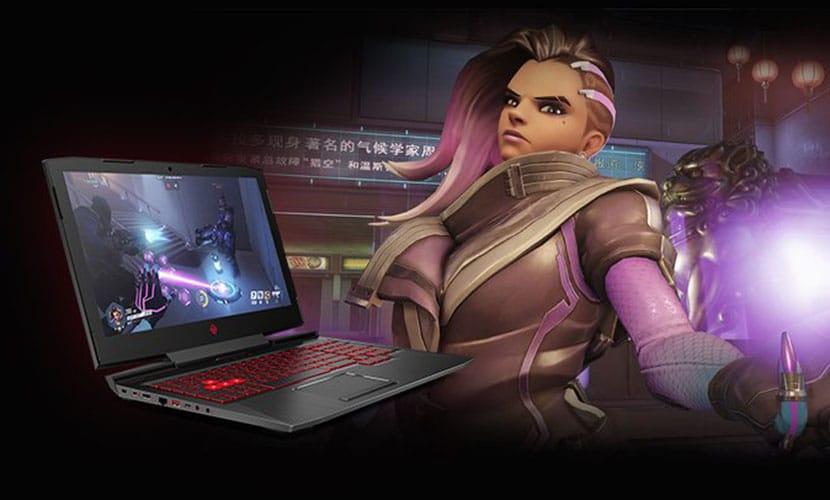 Featured image HP OMEN 17-an120nr Gaming Laptop