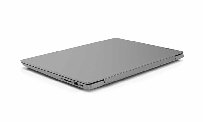 Featured image Lenovo Ideapad 330 14-inch Laptop