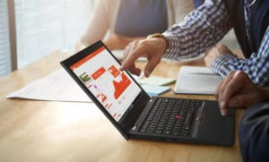 Featured image Lenovo ThinkPad L380 Business Laptop