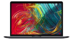 Featured image New Apple MacBook Pro