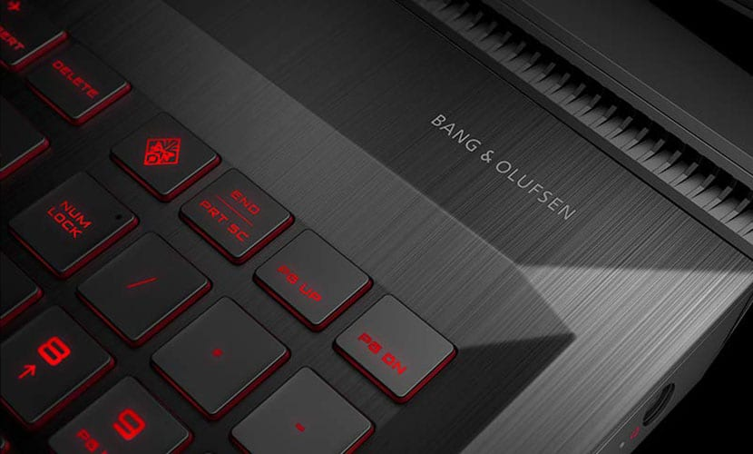 Featured image OMEN by HP 17-an110nr 17-inch Gaming Laptop