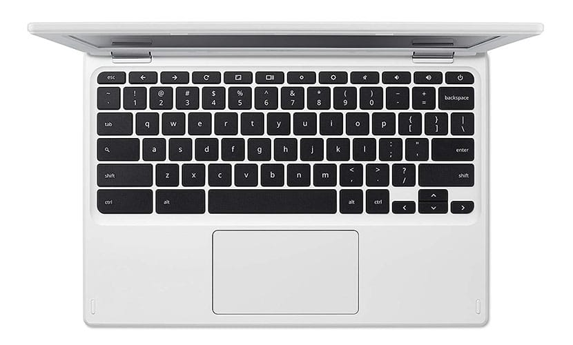 Keyboard Acer Chromebook 11 CB3-132-C4VV Cheap Laptop