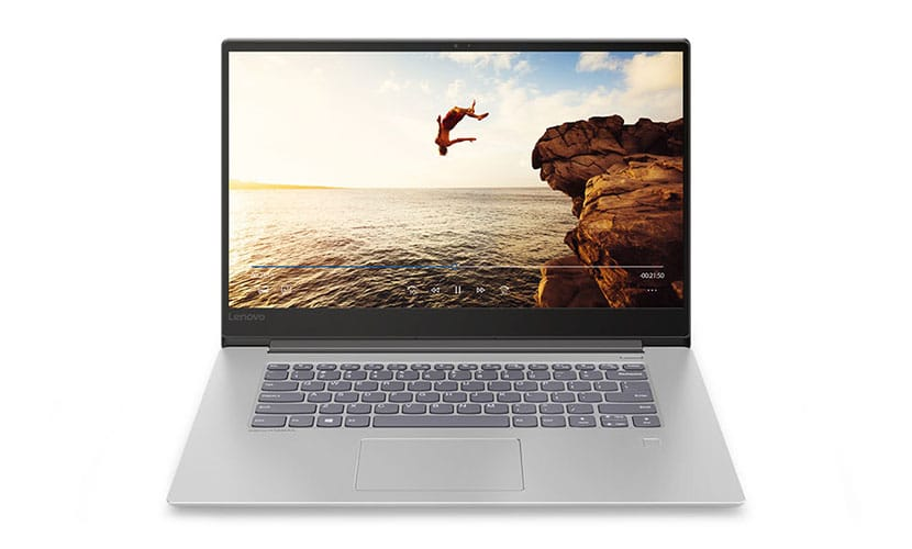 Lenovo Ideapad 530S 15-inch Laptop Review