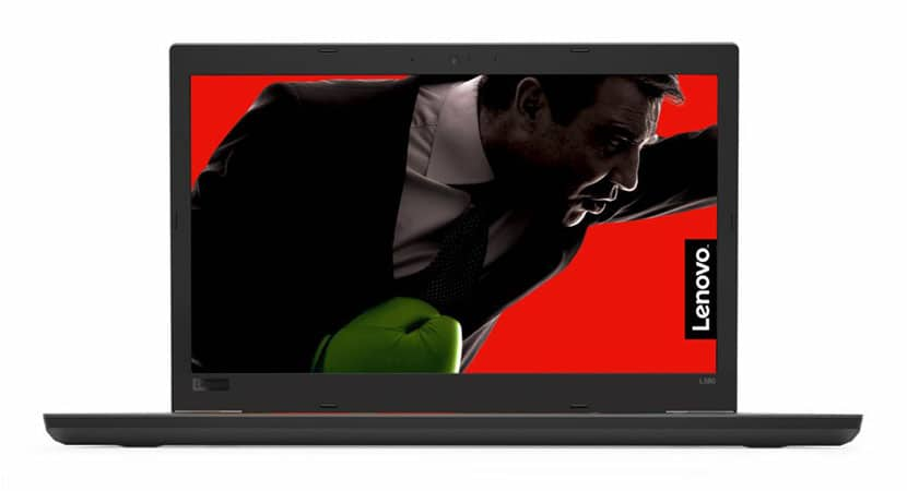 Lenovo ThinkPad L580 Business Laptop Review
