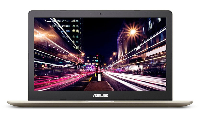 ASUS VivoBook Pro 15 N580GD-DB74 Laptop Review