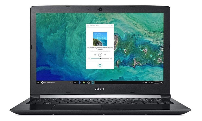 Acer Aspire 5 A515-51G-53V6 Cheap Gaming Laptop