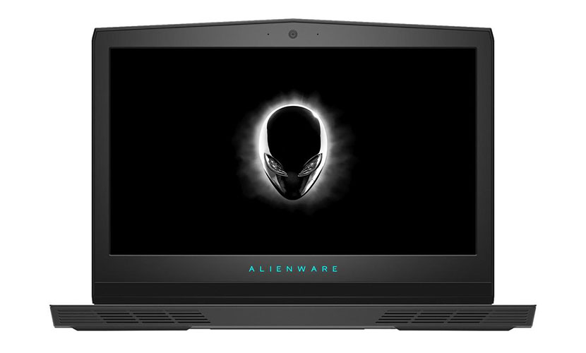 Alienware 17 R5 Gaming Laptop Review and Configurations