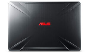 Featured image ASUS TUF FX504GM-ES74