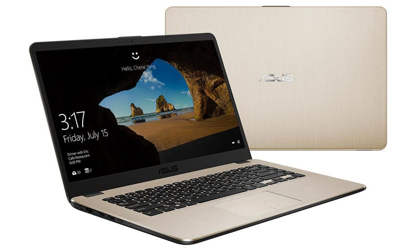 Featured image ASUS Vivobook F505ZA-DB31 Cheap Laptop