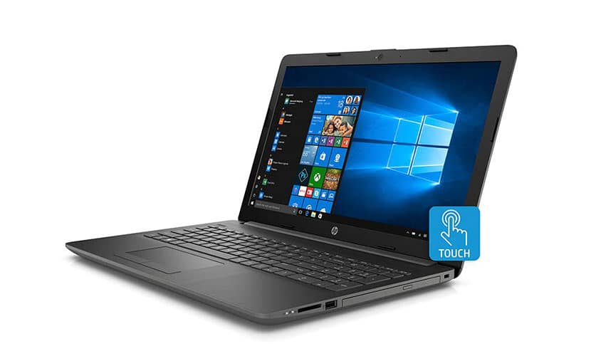 Featured image HP 15-da0030nr 15-inch Laptop