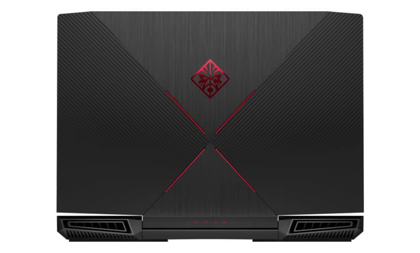 Featured image HP OMEN 17t Premium Gaming Laptop