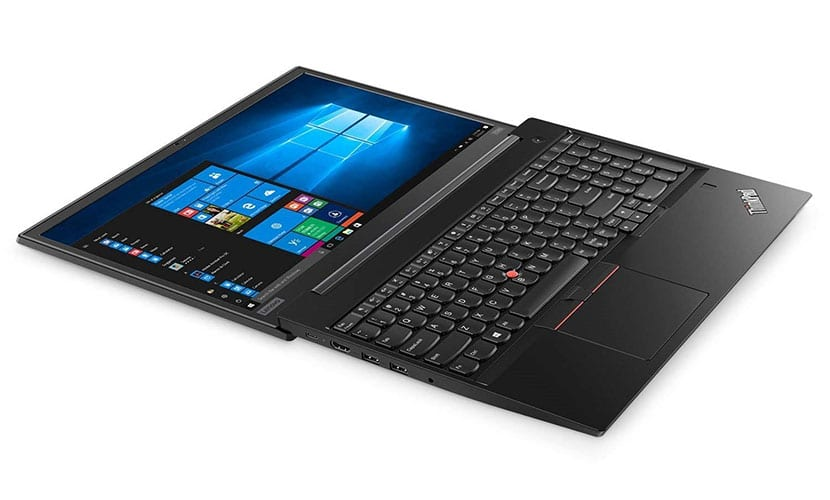 Featured image Lenovo ThinkPad E580 15-inch Laptop