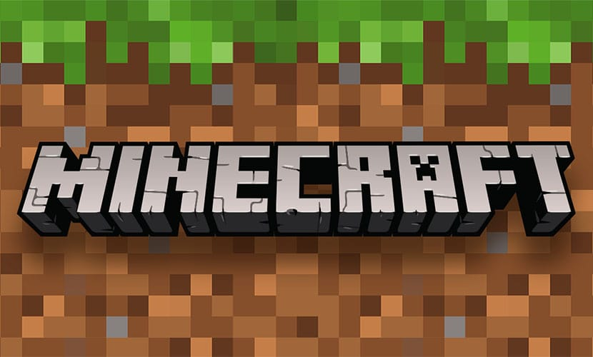 Featured image best laptops for minecraft