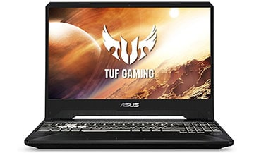 10 Best Laptops For Fortnite 2020 My Laptop Guide