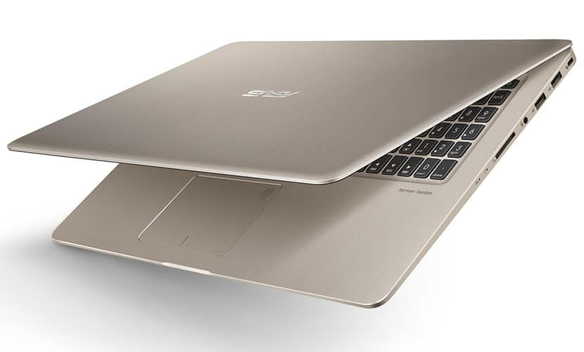 featured image ASUS VivoBook Pro 15 N580GD-DB74 Laptop