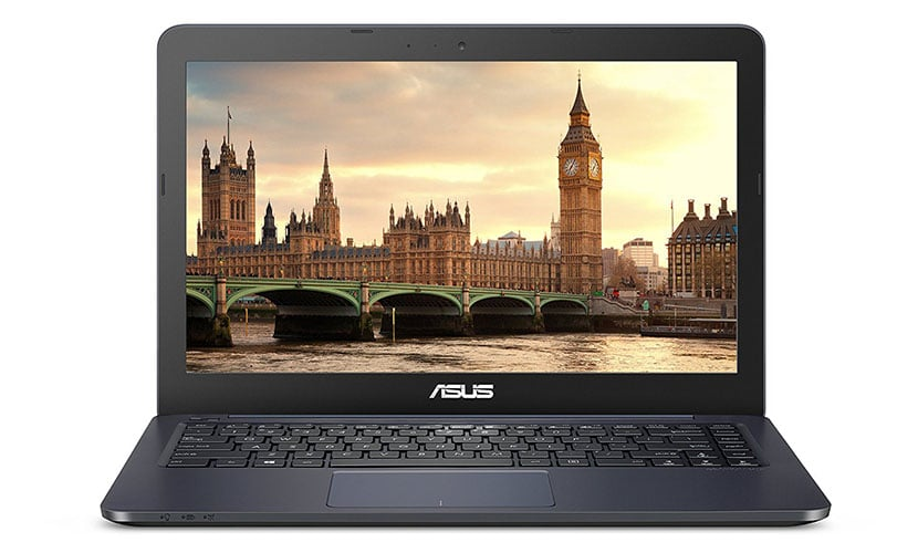 ASUS L402WA-EH21 cheap laptop