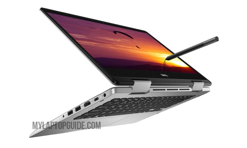 Dell Inspiron 14 5000 (5482) 2-in-1 Laptops Leaked - My Laptop Guide