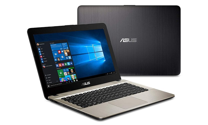 Featured image ASUS VivoBook F441BA-DS95