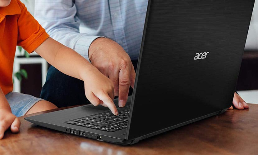 Featured image Acer Aspire 1 A114-32-C1YA