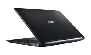 Featured image Acer Aspire 5 A515-51G-84ZP