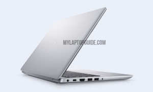 Featured image Dell Inspiron 14 5000 (5488) Laptop