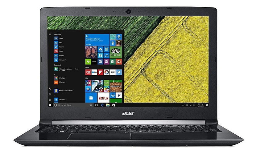 Save $195 on Acer Aspire 5
