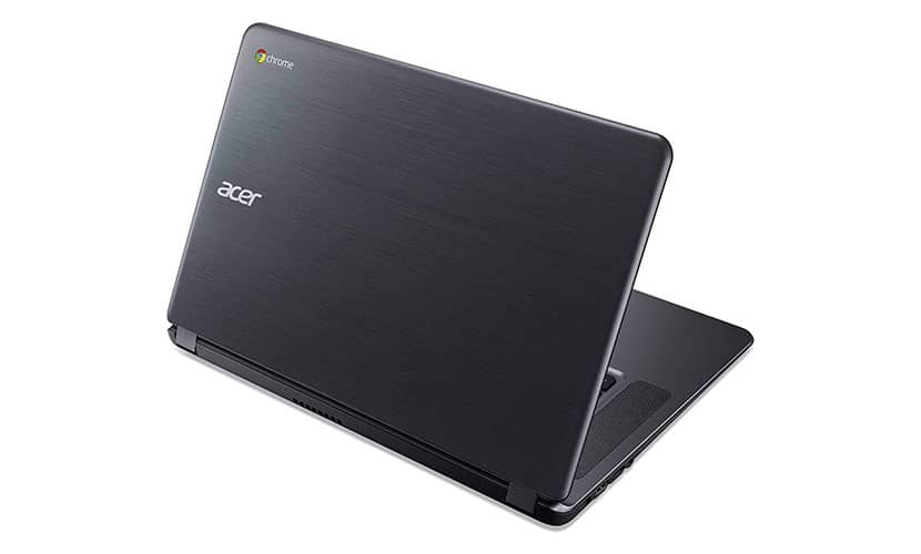featured acer chromebook 15 cb3-532