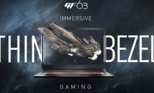 featured msi gf63 8rd-066