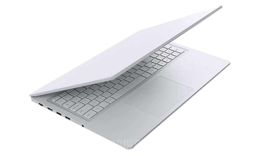 featured xiaomi mi notebook youth ed